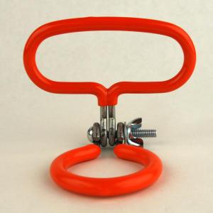 3-6 gallon carboy handle