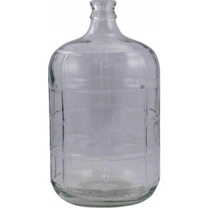 3-gal-glass-carboy