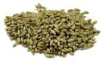 Domestic Wheat (White) Malt