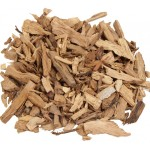 Oregon Oak Chips