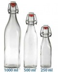 clearbottles