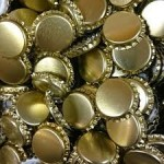 goldcaps