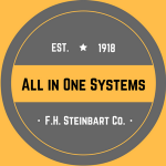 All-in-one Systems