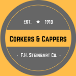Corkers/Cappers