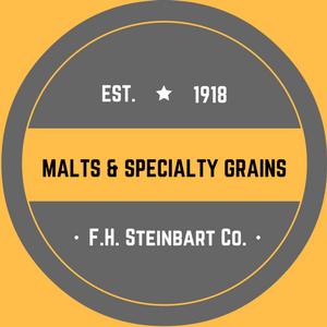 Malt/Grain