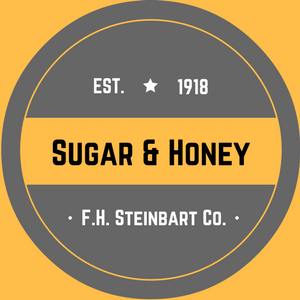 Sugar/Honey/Adjuncts