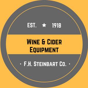 Wine and Cider