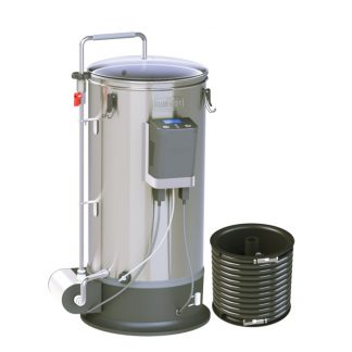 Grainfather G30 110v Brewing System