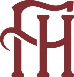 fh steinbart logo