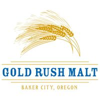 Gold Rush Malt