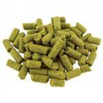 Enigma pellet hops