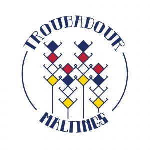 Troubadour malting