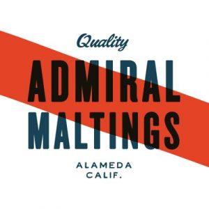 Admiral Maltings_400x400