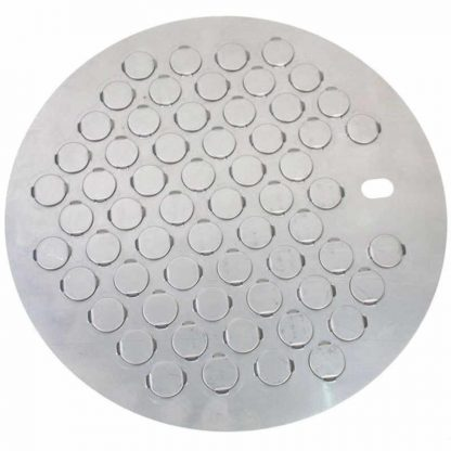 #BFAL Blichmann False Bottom