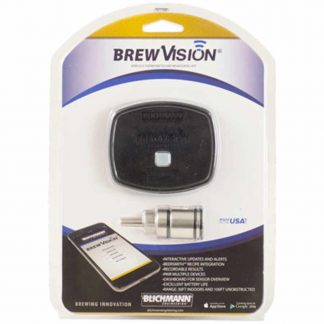 #aBrewVision-Thermometer Blichmann Engineering BrewVision Thermometer