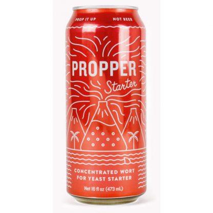 Propper Starter 16 oz. Can