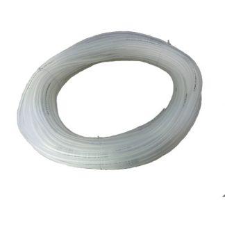 PVC free tubing