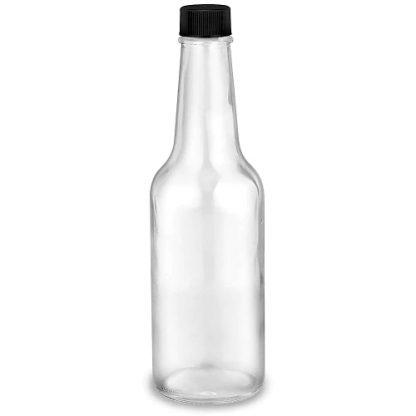 Woozy 10 oz. Bottle