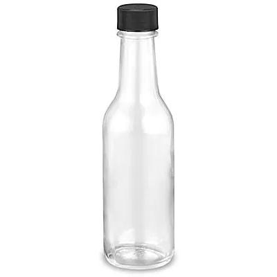 Woozy 5 oz. Bottle