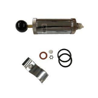 Picnic pump parts