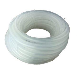 PVC free/ Anti-microbial