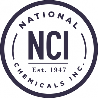 National Chemicals products