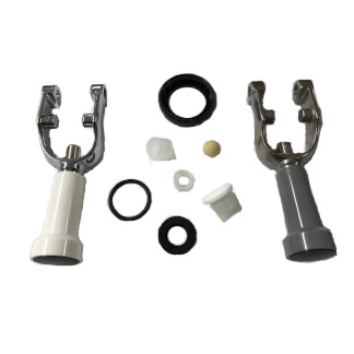 American Beverage Coupler Parts