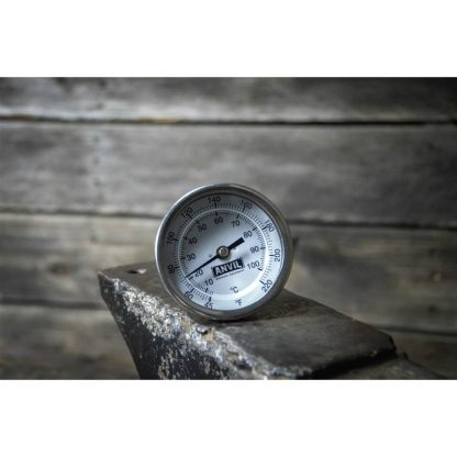 AnvilThermometer
