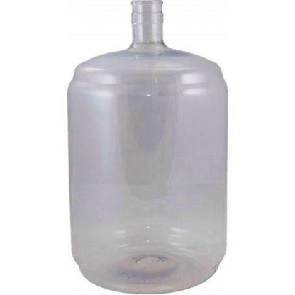 Carboy P.E.T. 5 Gallon