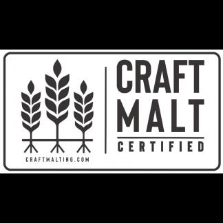 Craft Maltsters