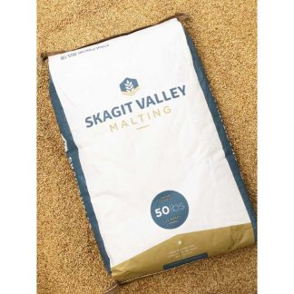 Skagit Valley Malting Grain Bag