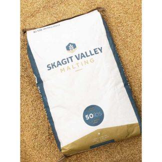 Skagit Valley Malting Grain Bag