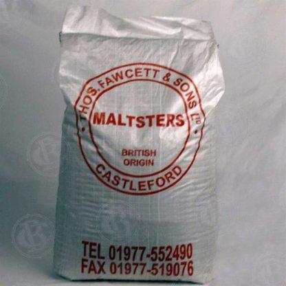 Thomas Fawcett & Sons Grain Bag