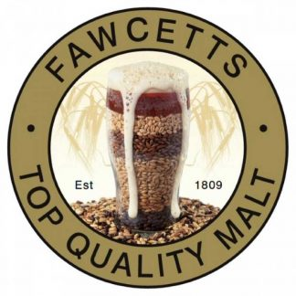 Thomas Fawcett & Sons Grains