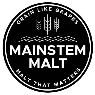 Mainstem Malt