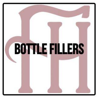 Bottle Fillers