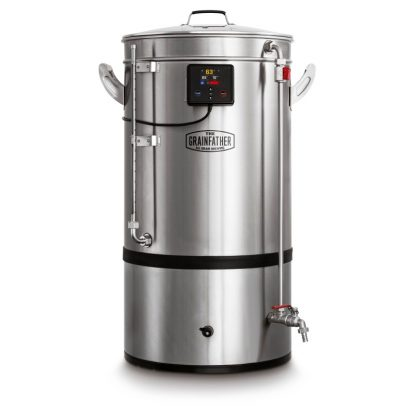 Grainfather G70 220v Brewing system