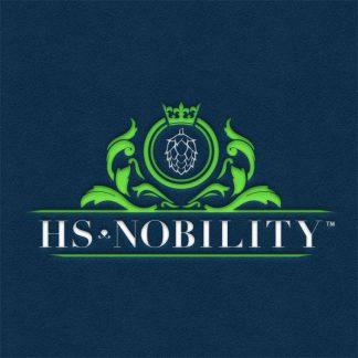 HS-Nobility Pellet Hops 1 oz.