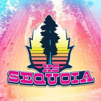 HS-Sequoia Pellet Hops 1 oz.